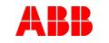 ABB - Désilets entrepreneur électricien