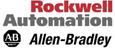 Allen Bradley - Désilets entrepreneur électricien