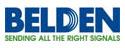 Belden - Désilets entrepreneur électricien