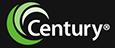 Century - Désilets entrepreneur électricien