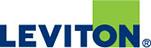 Leviton - Désilets entrepreneur électricien
