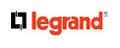 Legrand - Désilets entrepreneur électricien