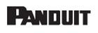 Panduit - Désilets entrepreneur électricien