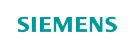 Siemens - Désilets entrepreneur électricien