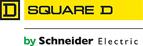 Square D - Désilets entrepreneur électricien