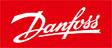 Danfoss - Désilets entrepreneur électricien