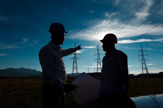 Contactez Désilets Entrepreneur Électrique