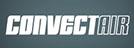 Convectair - Désilets entrepreneur électricien