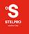 Stelpro - Désilets entrepreneur électricien