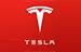 Tesla - Désilets entrepreneur électricien